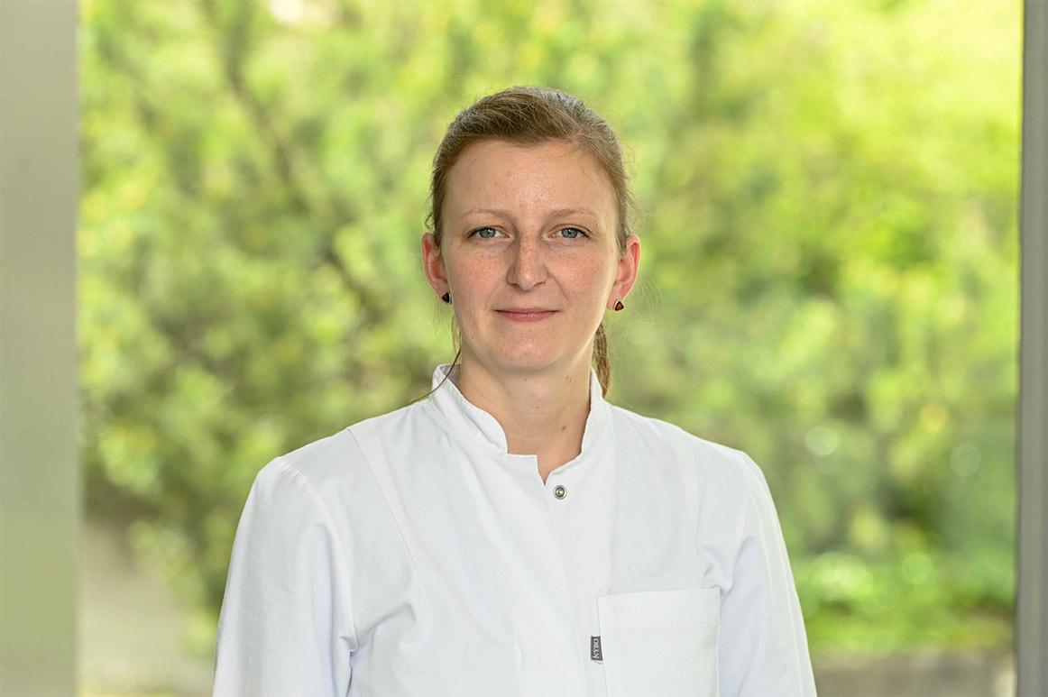 Eva Bräunlein