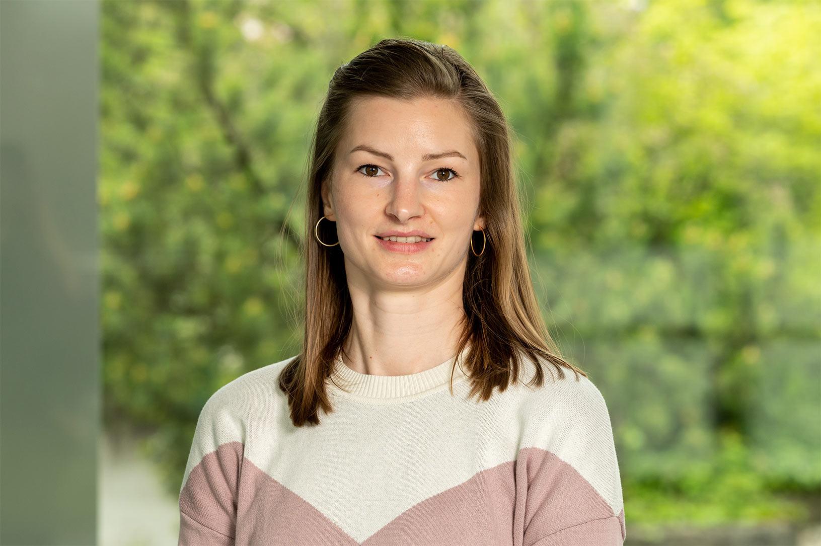 Isabell Schäffer
