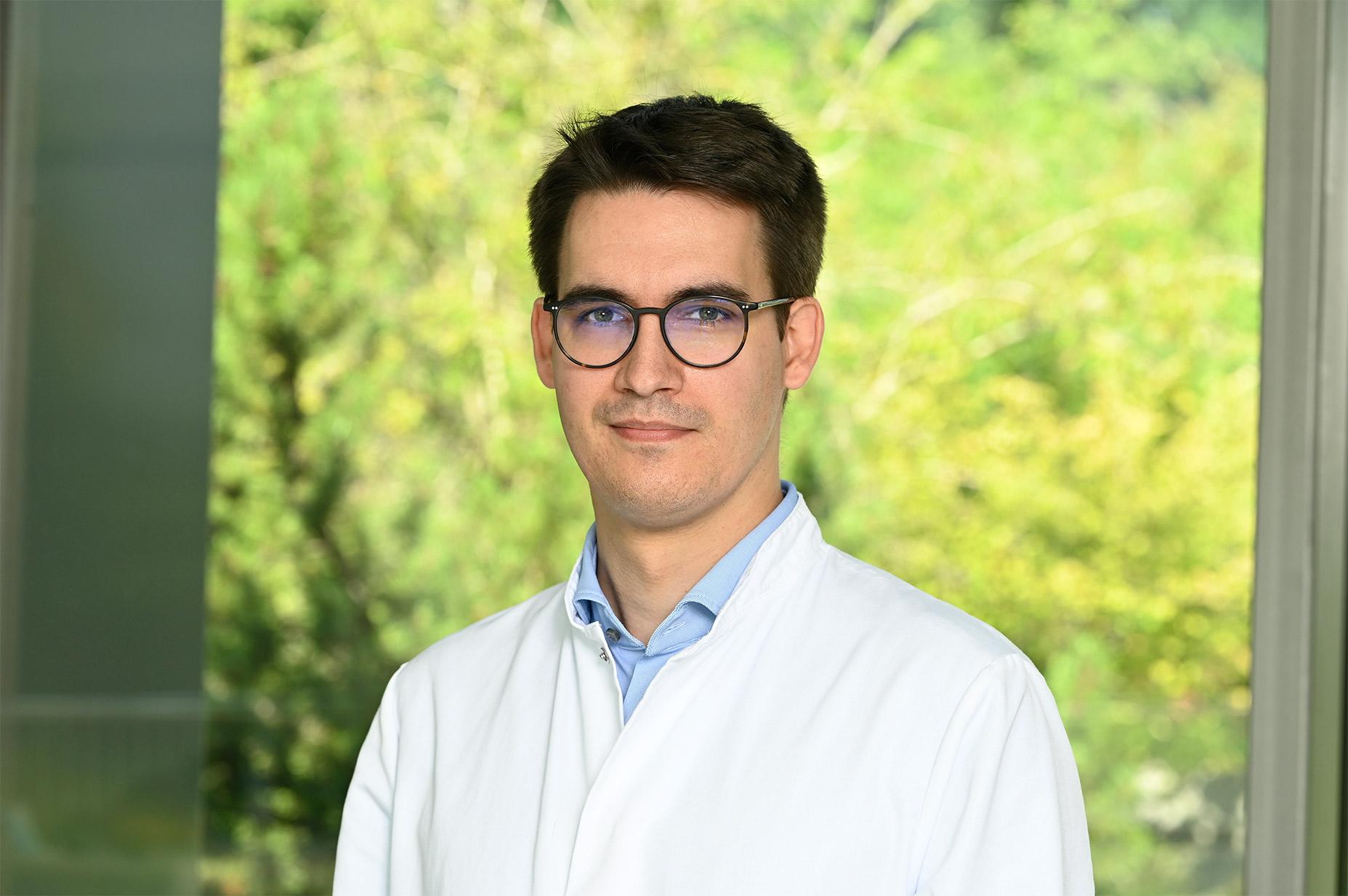 Philipp Bluem