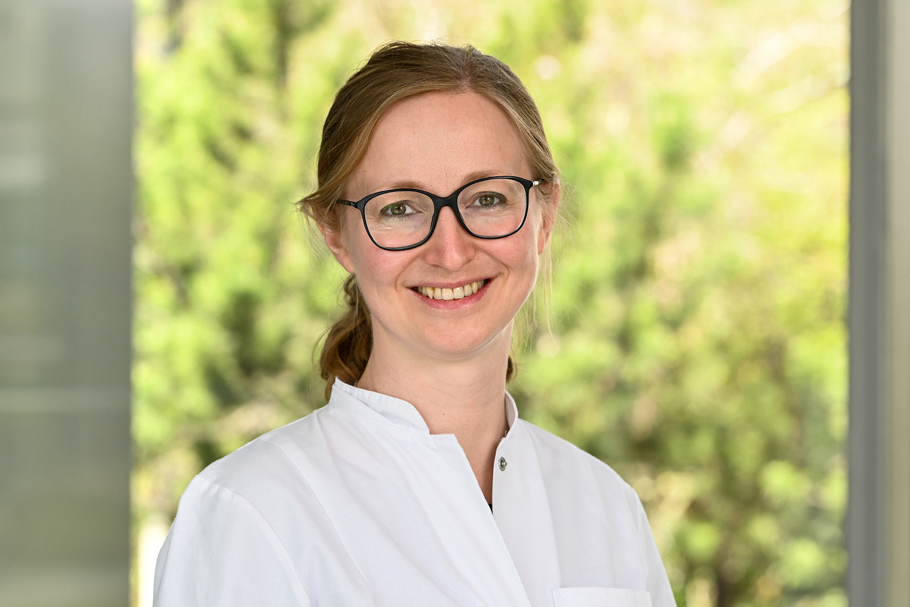 Ruth Eichner